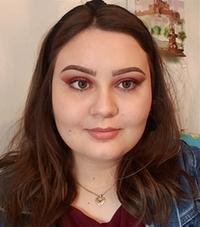 Olivia Gibson