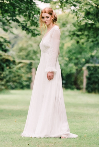 Loved by Your Herts and Beds Wedding magazine