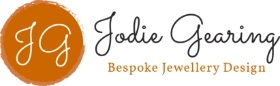 Visit the Jodie Gearing Jewellery Design website