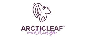Visit the Arctic Leaf Creative website