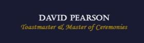 Visit the David J Pearson website