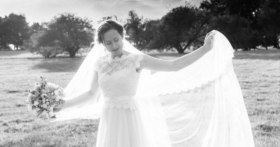 Image 3: Chris & Cath Wedding Photography