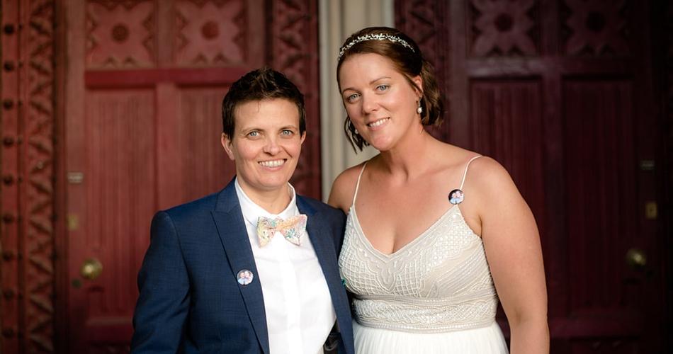 Image 2: Herts Wedding Photography