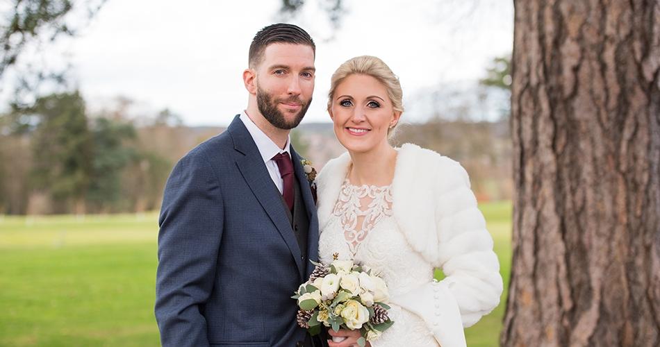 Image 3: Herts Wedding Photography