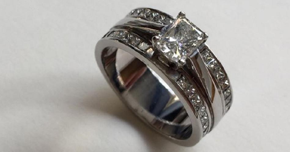 Image 3: Jodie Gearing Jewellery Design