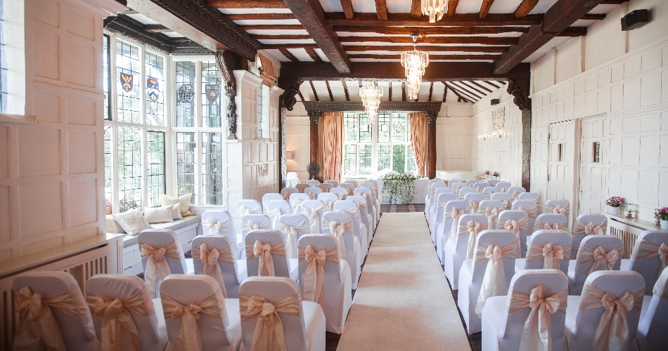 Image 6: The Manor Elstree