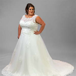 New Beginnings Bridal Boutique