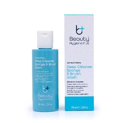 Introducing Beauty Hygiene Plus