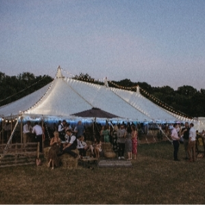 Hill Brothers Event & Venue Hire