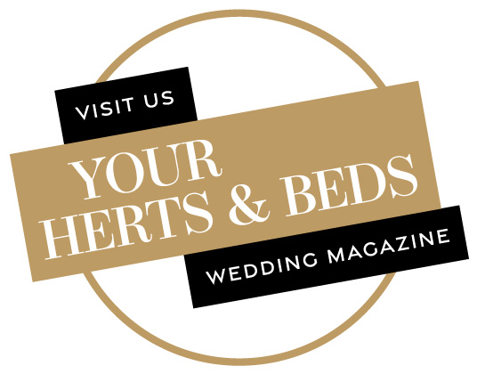 Visit the Your Herts and Beds Wedding magazine website