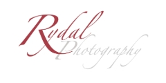 Visit the Rydal Photography website