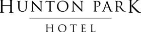 Visit the Hunton Park website
