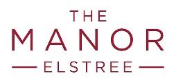 Visit the The Manor Elstree website